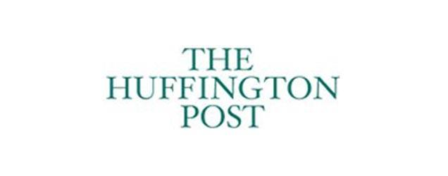 about us the huffington post yes virginia there is a